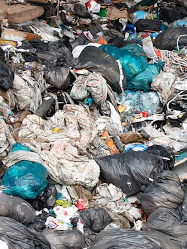 Madrid. Mancomunidad del Este, Ayuntamiento y Comunidad firman el convenio de traslado de residuos