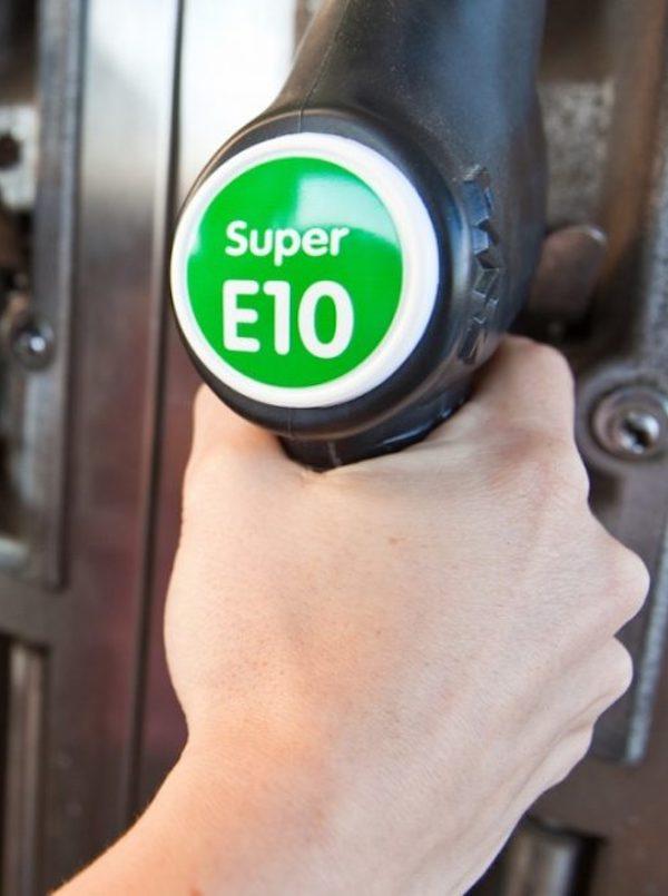 APPA Biocarburantes apoya la decisión del Gobierno para la llegada de gasolina E10 a España