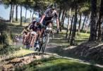 X Andalucía Bike Race