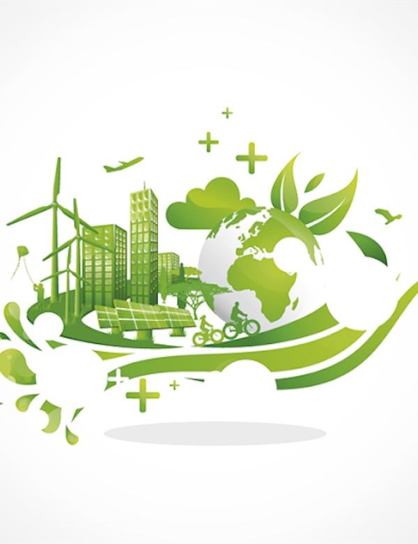 Navarra busca interesados en testar sus ideas de negocio de movilidad sostenible