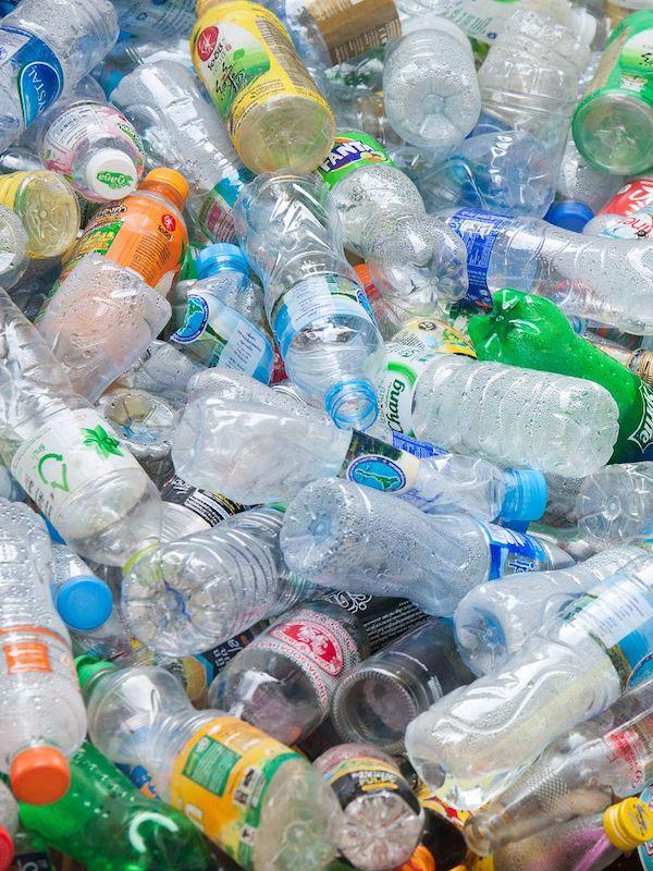 ANARPLA crea un Grupo de Trabajo para abordar el fin de condición de residuo de los plásticos