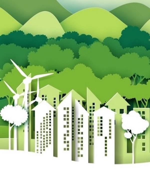 La Comunidad de Regantes de Palos (Huelva) solicita ante la ONU su adhesión a los Objetivos de Desarrollo Sostenible