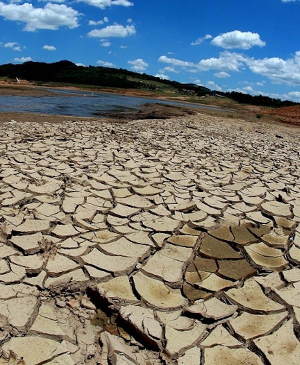 Propuestas de ecologistas para hacer frente de manera justa a la crisis climática