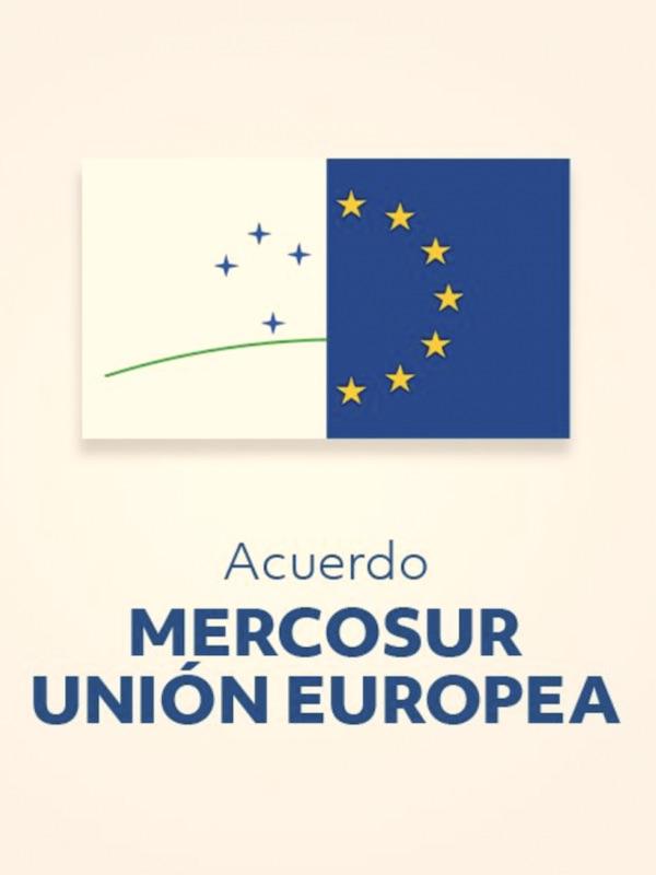 Acuerdos comerciales entre la Europa y Mercosur, ¿sí o no?