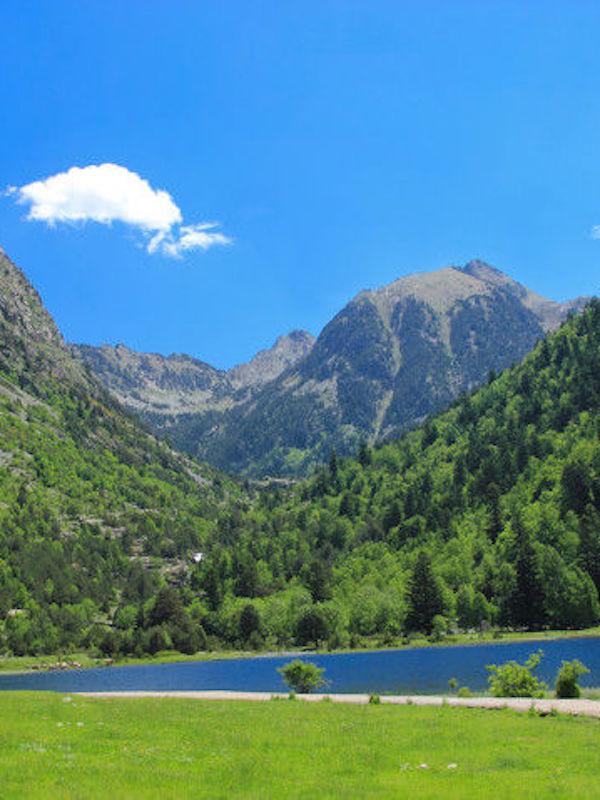 Europa 'tira de las orejas' a España para mejorar la protección de sus espacios naturales