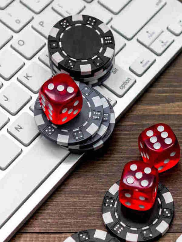 Jugar gratis en España en los casinos online si es posible