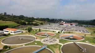 Asturias y Cadasa, 'alianza' para seleccionar las Estaciones Depuradoras de Aguas Residuales de Avilés, Llanes, Baiña, Luarca y Tineo para analizar la presencia del COVID-19