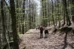 Jaén te ofrece 150 actividades de turismo activo en espacios naturales