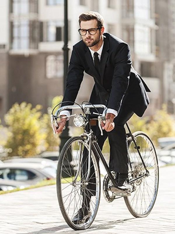 Las urbes más 'bikefriendly' del Planeta