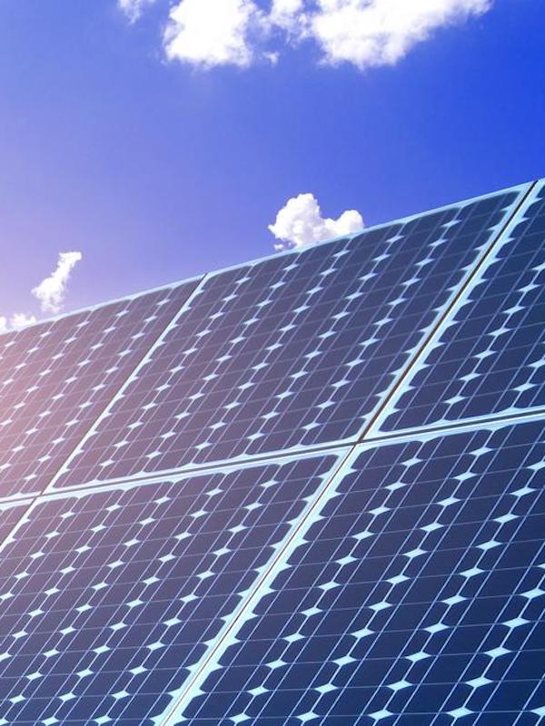 Europa y el nuevo Reglamento 2020/852 para las renovables