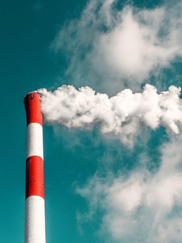 Base de datos del Planeta de mediciones de intercambio de CO2, agua y energía entre la biosfera y la atmósfera