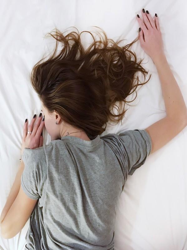 ¿Dormir con calor?, todas las respuestas