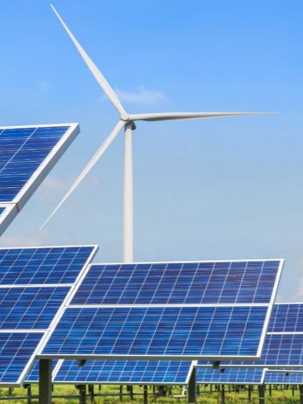 La potencia de las energías renovables crecerá un 8% en Baleares gracias a las ayudas al autoconsumo