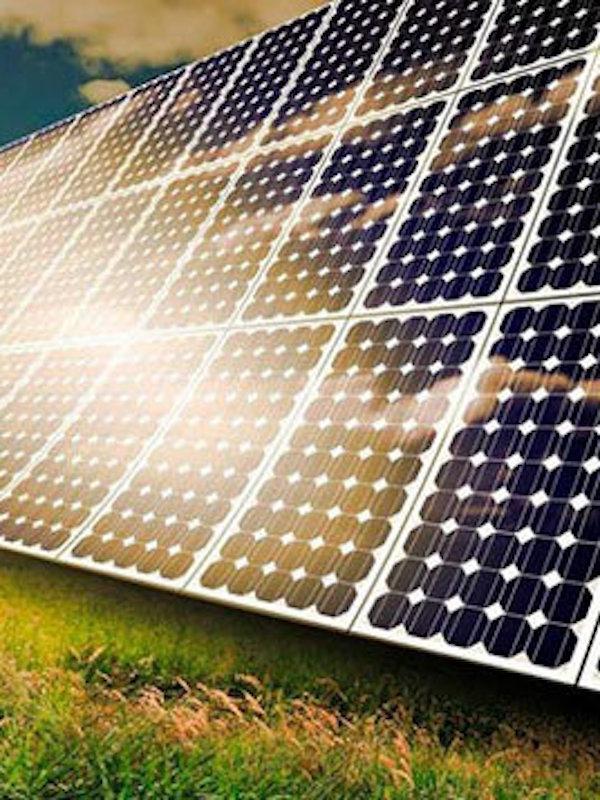 Los fotovoltaicos advierten de un frenazo en el desarrollo de los 'PPA's por el Covid-19