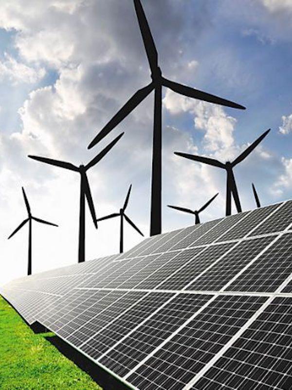 BULB rebaja el precio de su tarifa en energías verdes por segunda vez este año