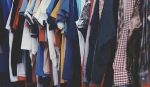 Desarrollan sensores de bajo coste para la automatización del reciclaje de ropa