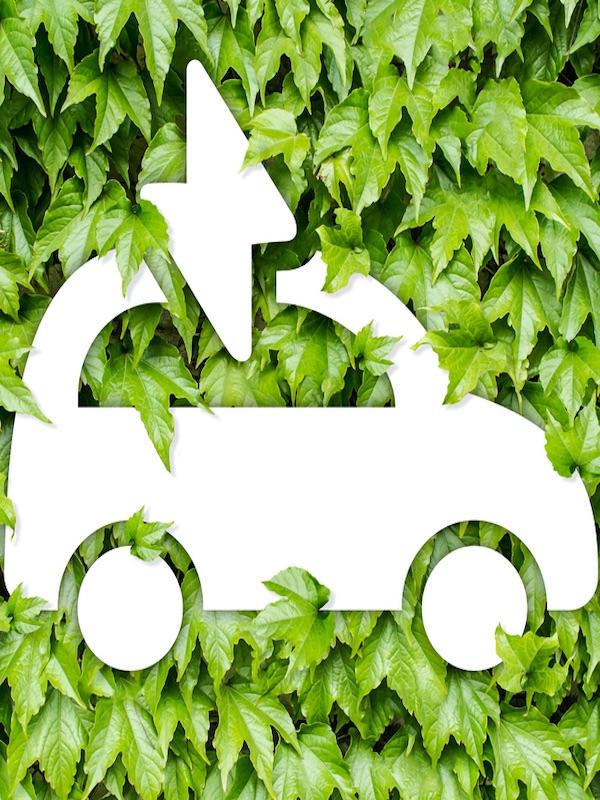 Arranca la 'Ley de Movilidad Sostenible'