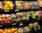 Alimentos bio: una solución para tu salud y la del mundo
