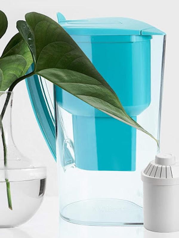Alkanatur: el agua alcalina perfecta para tu salud