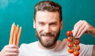 Una dieta saludable es 'vital' para darle esquinazo al cáncer de próstata