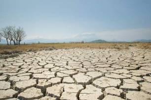 El calentamiento global traerá aún más lluvia a regiones monzónicas