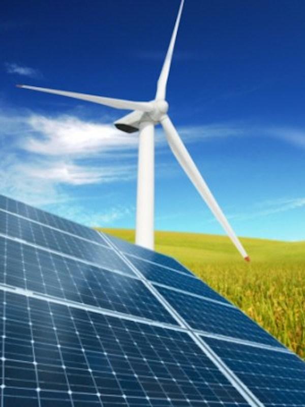 Capital Energy invertirá más de 1.000 millones en el desarrollo de 1.200 MW renovables en Asturias