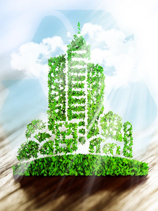 México suma fuerzas para lograr eficiencia energética en el sector hotelero