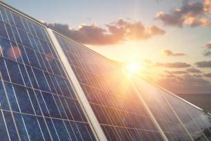 Tayan Energy, cientos de millones en energía solar en España, Portugal e Italia