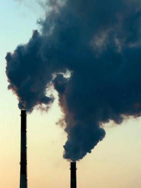 FIVEMASA. Las cero emisiones: desafíos, promesas y una herramienta para la sostenibilidad