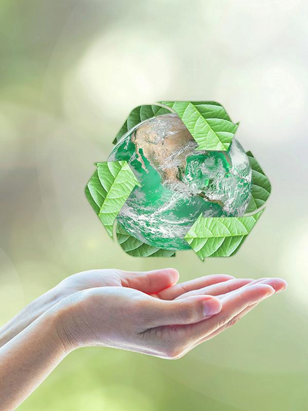 Ley de Residuos, 'TODO' lo que debes saber