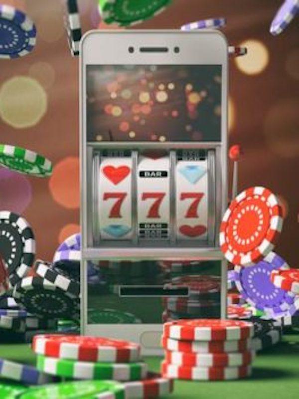 Los juegos de casino online una opción divertida para combatir el aburrimiento