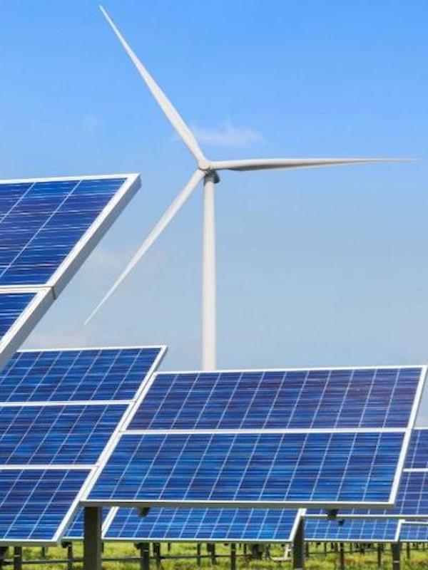 El Instituto Valenciano de Competitividad Empresarial (IVACE) financiará parte de los proyectos de energías renovables