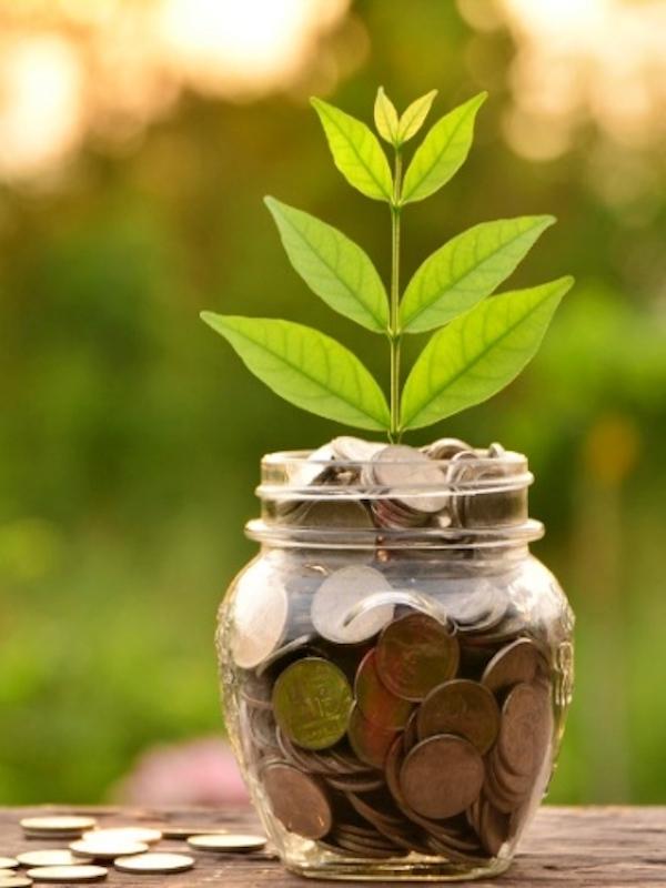 El impacto real de un fondo de inversión sostenible