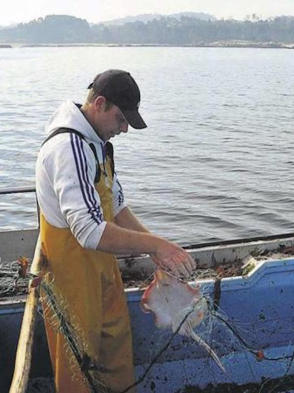 La 'maldita' sobrepesca en Europa
