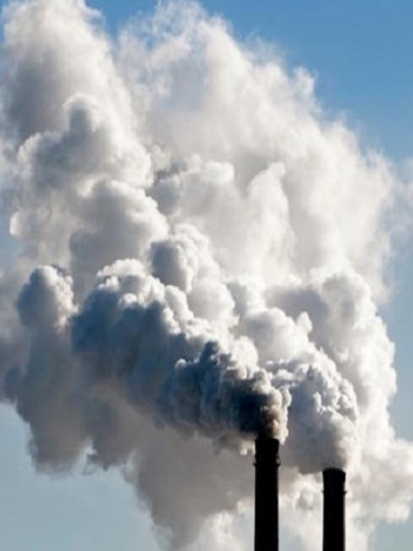Repsol quiere reducir emisiones