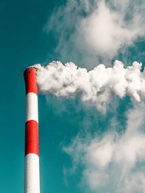 España, todo sobre el nuevo comercio de CO2