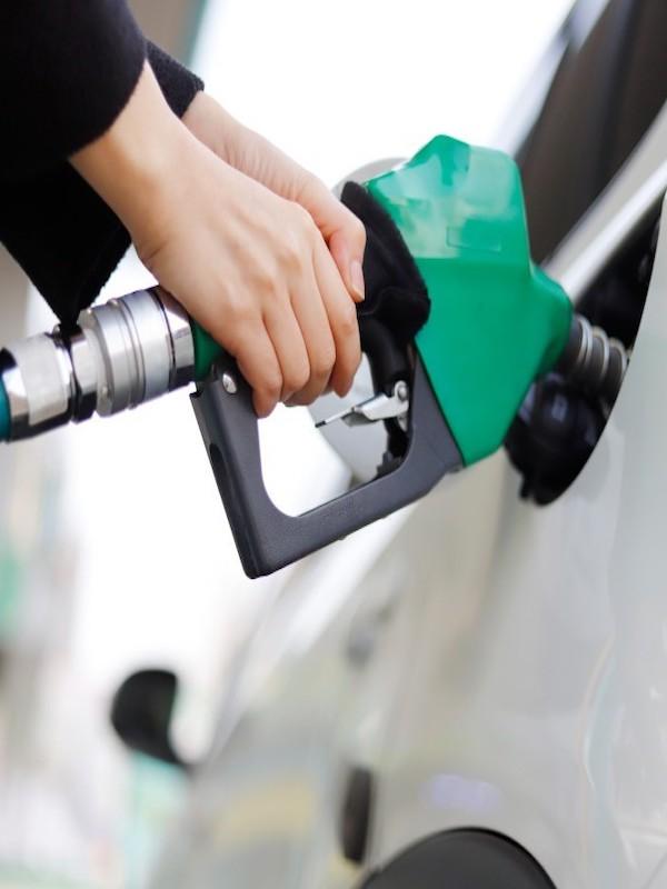 Repsol se apunta a los combustibles limpios