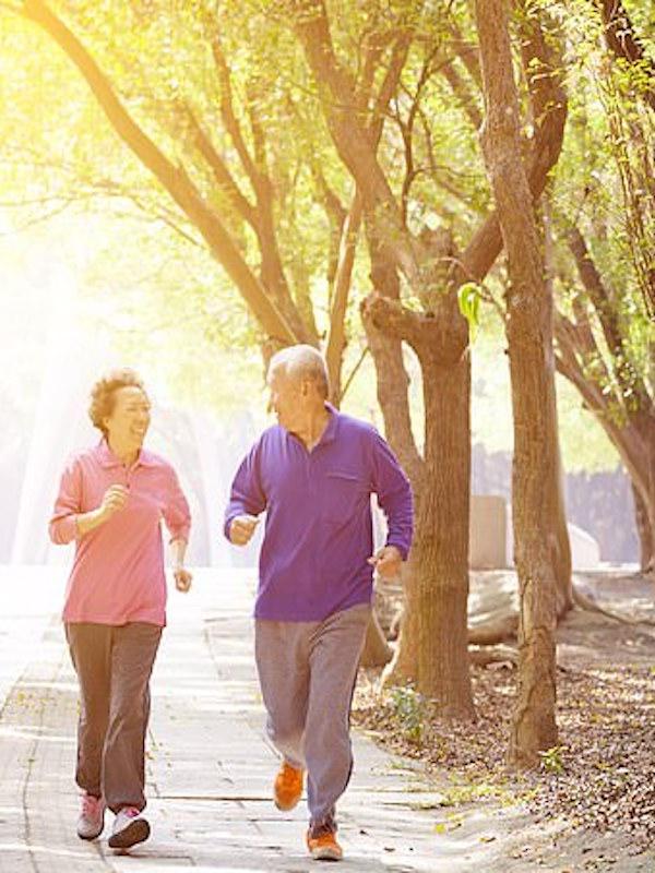 Reduce el Alzheimer con estos consejos