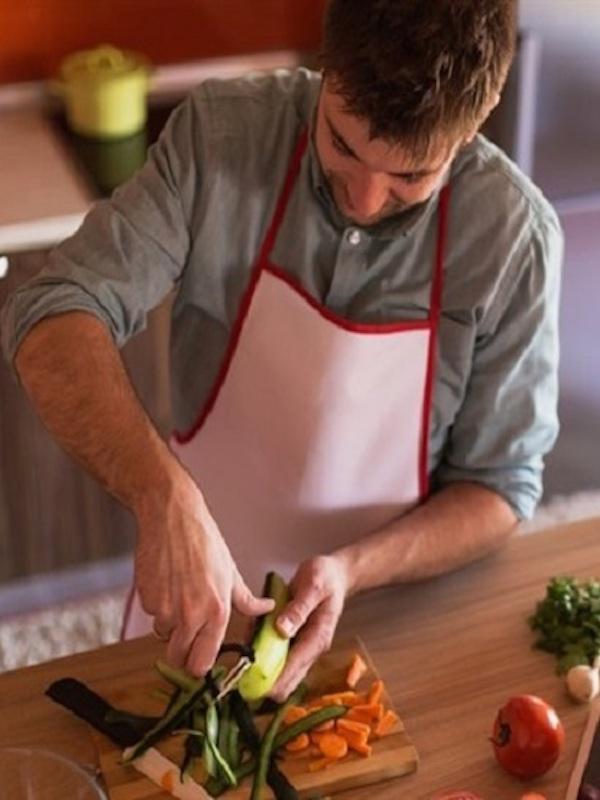 Una dieta saludable te ayuda darle esquinazo al cáncer de piel más frecuente