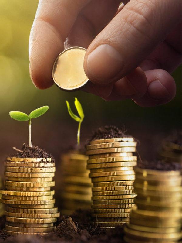 Europa aprueba los criterios para inversiones sostenibles