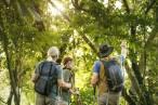 Soporte incondicional a la candidatura de Costa Quebrada a Geoparque de la UNESCO
