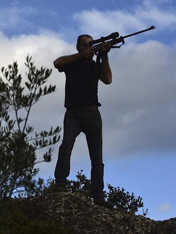 Junta de Andalucía en Córdoba fomenta la caza