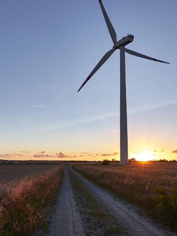 Enlight cierra la financiación con Banco Sabadell y Bankia para un parque eólico en Cuenca de 312 MW