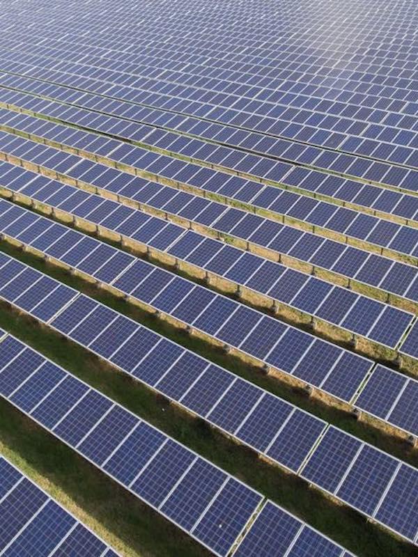 España inicia la tramitación del proyecto de Real Decreto de subastas de energías renovables