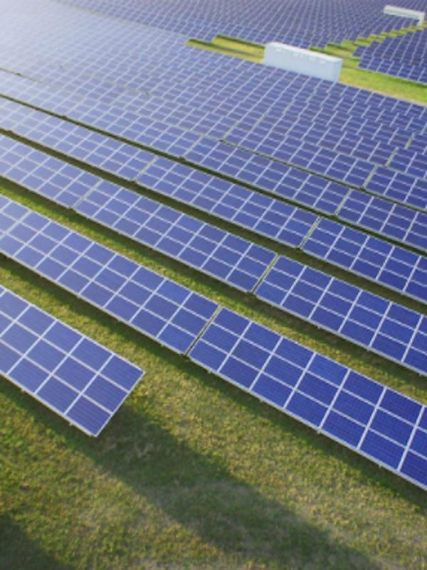 España lanza a consulta pública su modelo de subastas en energías renovables de pago según oferta
