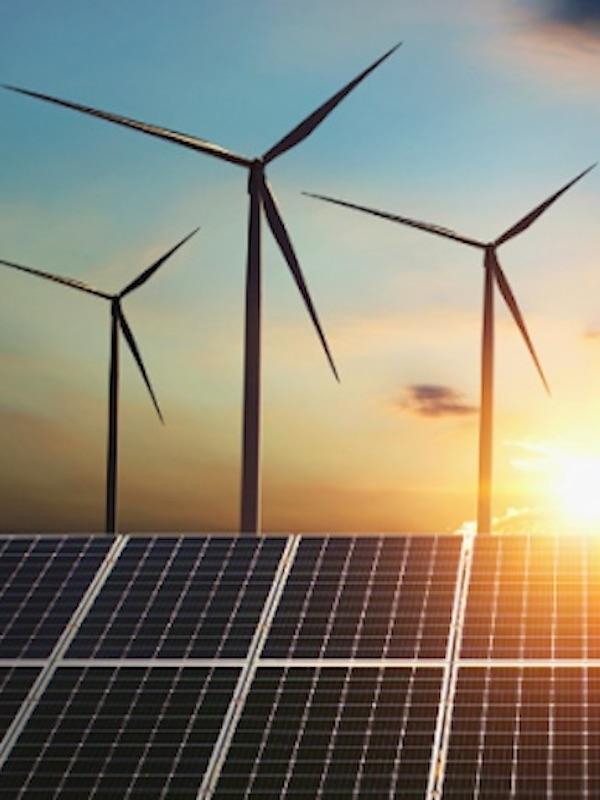 El Gobierno da luz verde al fondo para respaldar a la gran industria en la compra de energía verde