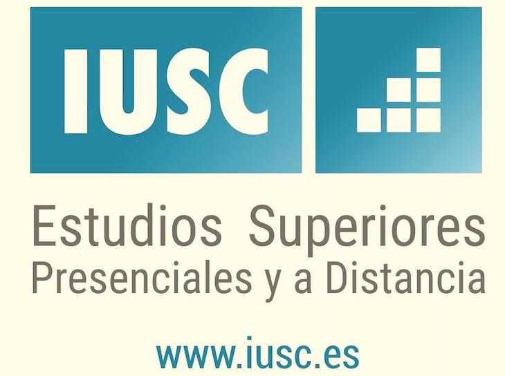 La formación ambiental en IUSC