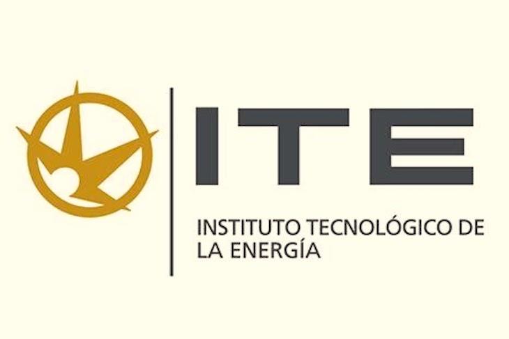 ITE: la excelencia en formación energética y ambiental