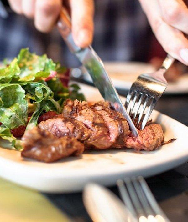 Se prudente con los carbohidratos y minimiza el envejecimiento del cerebro
