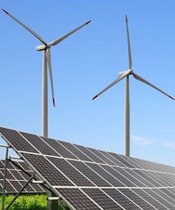 Amazon continúa invirtiendo en energía renovable en España con un nuevo proyecto en Aragón